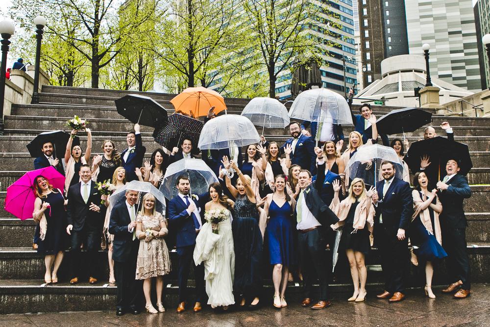 Chicago Wedding Photographers_Lacuna Artist Lofts_JPP Studios_KC_047.JPG
