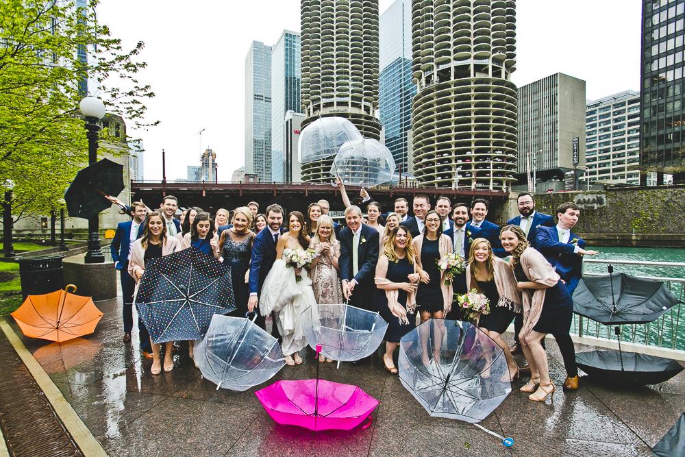 Chicago Wedding Photographers_Lacuna Artist Lofts_JPP Studios_KC_048.JPG