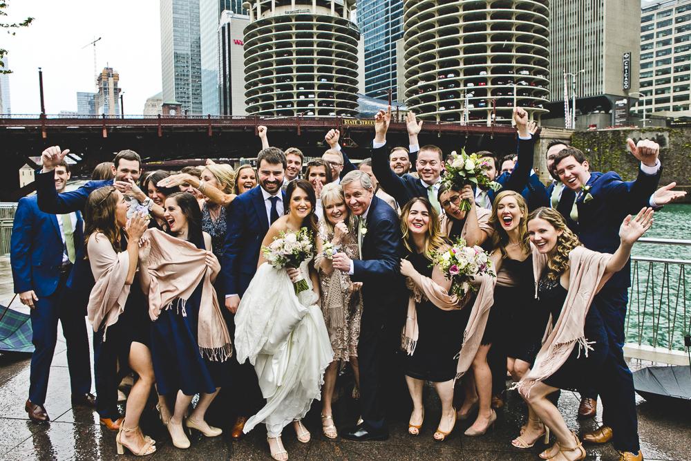 Chicago Wedding Photographers_Lacuna Artist Lofts_JPP Studios_KC_049.JPG