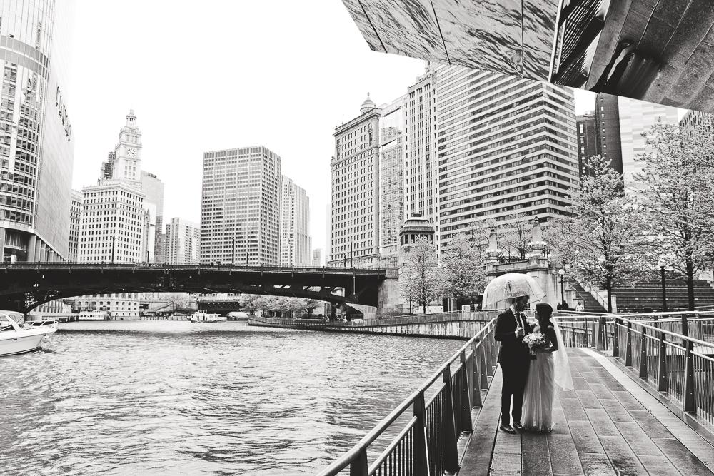 Chicago Wedding Photographers_Lacuna Artist Lofts_JPP Studios_KC_051.JPG