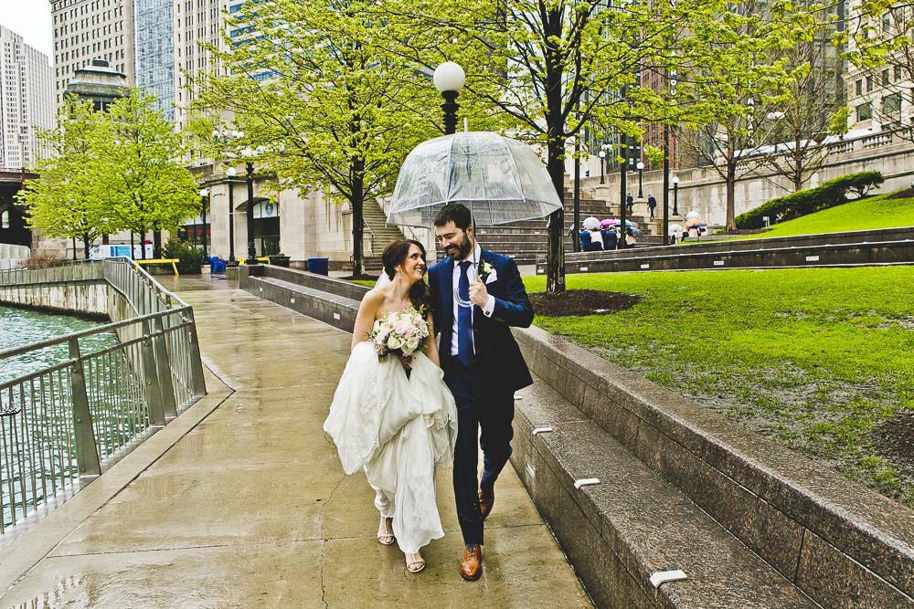 Chicago Wedding Photographers_Lacuna Artist Lofts_JPP Studios_KC_050.JPG