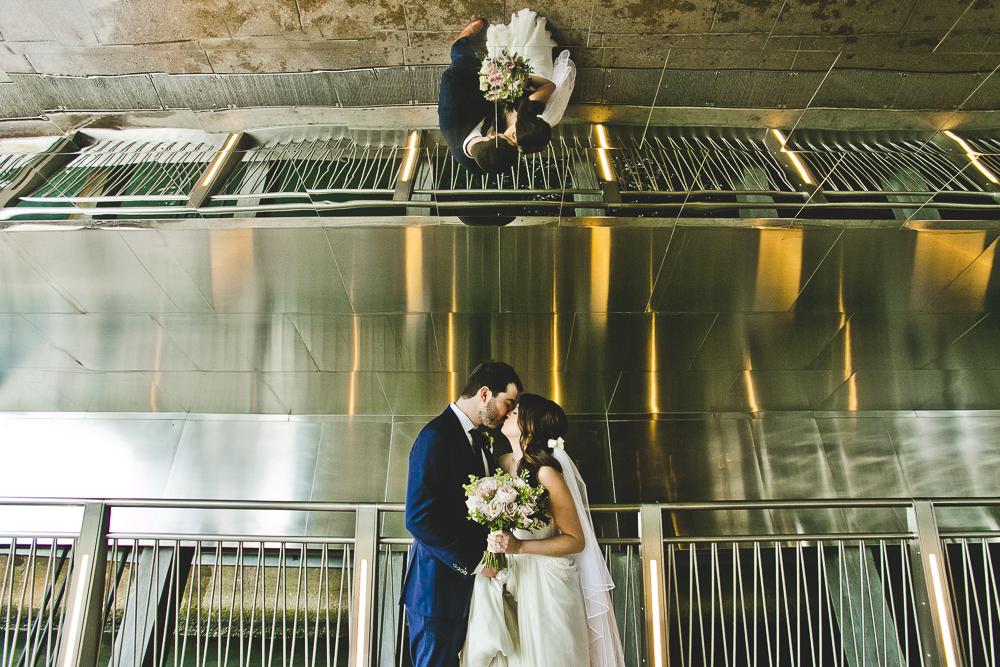 Chicago Wedding Photographers_Lacuna Artist Lofts_JPP Studios_KC_052.JPG
