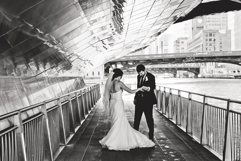 Chicago Wedding Photographers_Lacuna Artist Lofts_JPP Studios_KC_053.JPG