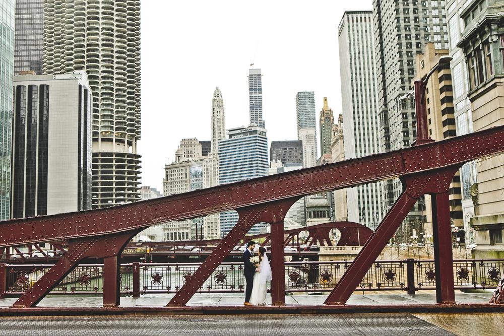 Chicago Wedding Photographers_Lacuna Artist Lofts_JPP Studios_KC_056.JPG