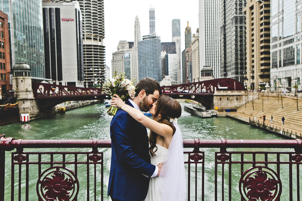 Chicago Wedding Photographers_Lacuna Artist Lofts_JPP Studios_KC_057.JPG