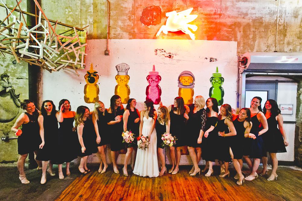 Chicago Wedding Photographers_Lacuna Artist Lofts_JPP Studios_KC_060.JPG