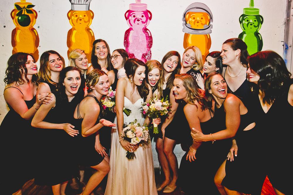 Chicago Wedding Photographers_Lacuna Artist Lofts_JPP Studios_KC_062.JPG