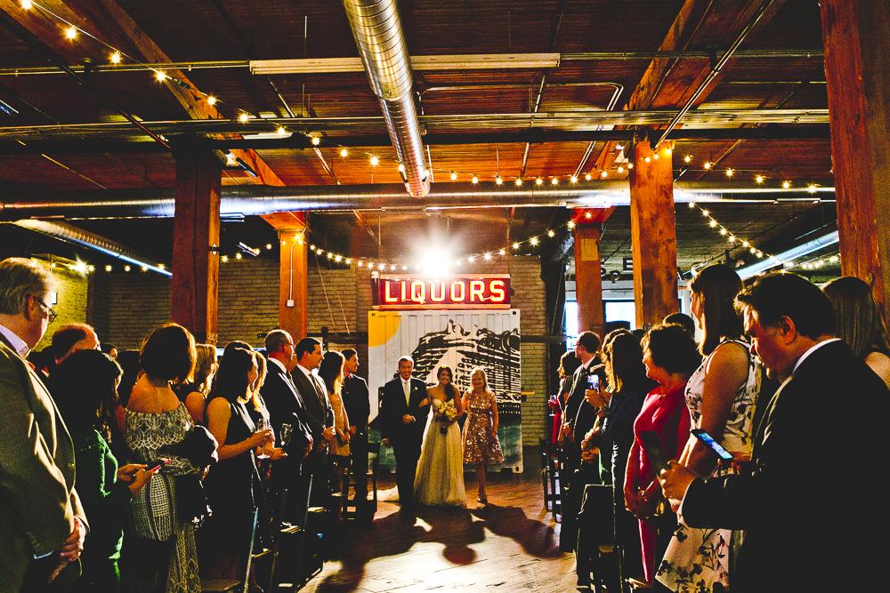 Chicago Wedding Photographers_Lacuna Artist Lofts_JPP Studios_KC_065.JPG