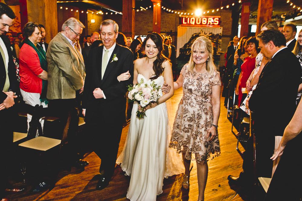 Chicago Wedding Photographers_Lacuna Artist Lofts_JPP Studios_KC_067.JPG