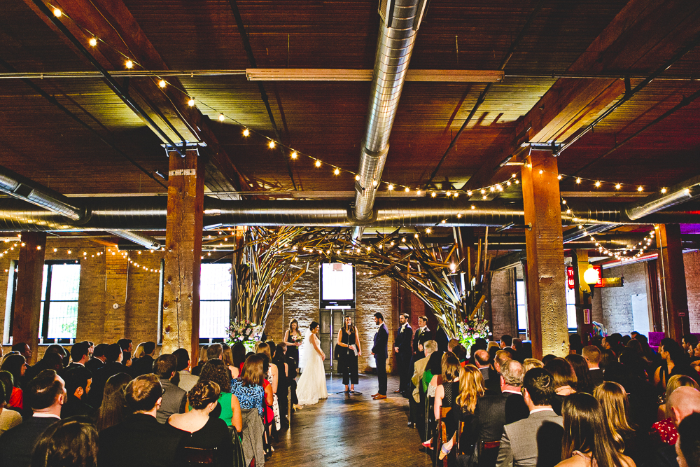 Chicago Wedding Photographers_Lacuna Artist Lofts_JPP Studios_KC_068.JPG