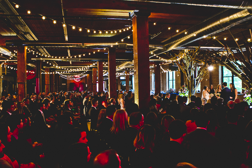 Chicago Wedding Photographers_Lacuna Artist Lofts_JPP Studios_KC_071.JPG