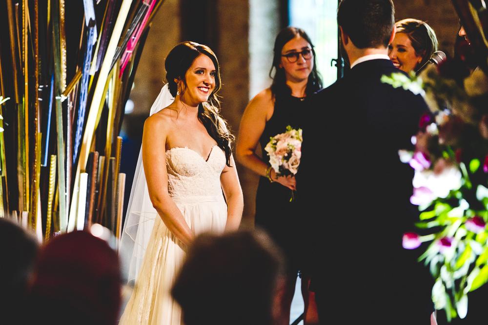 Chicago Wedding Photographers_Lacuna Artist Lofts_JPP Studios_KC_074.JPG