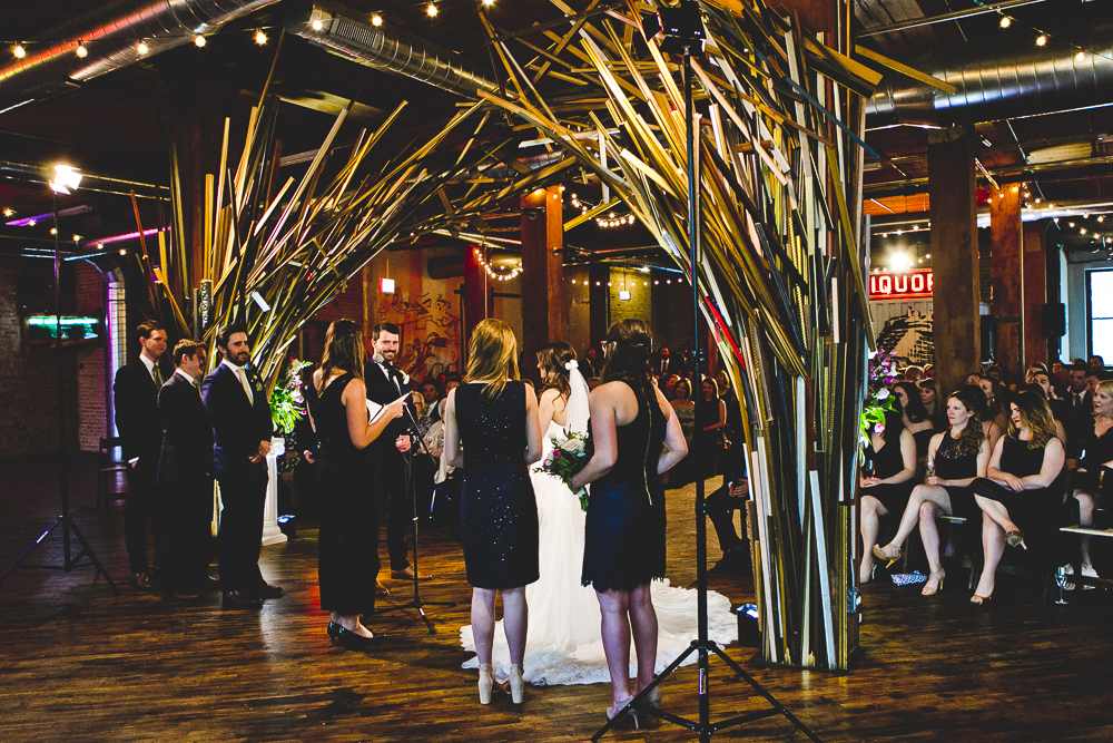 Chicago Wedding Photographers_Lacuna Artist Lofts_JPP Studios_KC_073.JPG