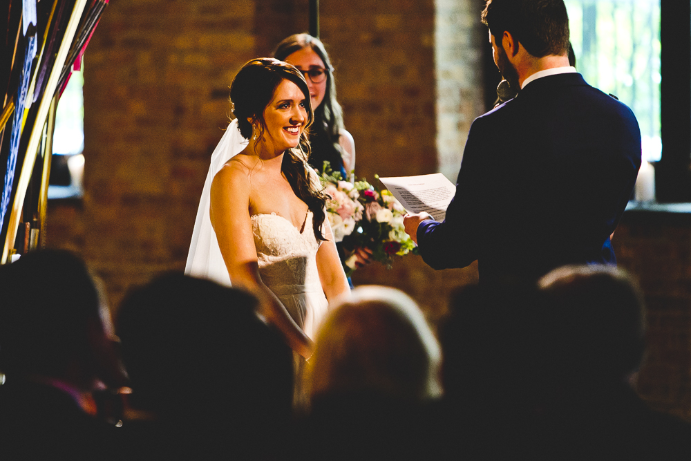 Chicago Wedding Photographers_Lacuna Artist Lofts_JPP Studios_KC_078.JPG