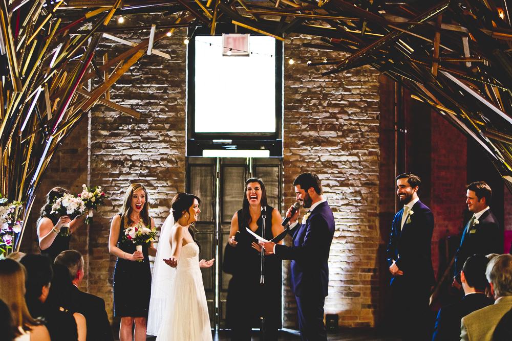 Chicago Wedding Photographers_Lacuna Artist Lofts_JPP Studios_KC_079.JPG