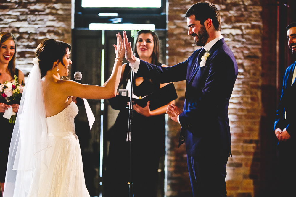 Chicago Wedding Photographers_Lacuna Artist Lofts_JPP Studios_KC_082.JPG