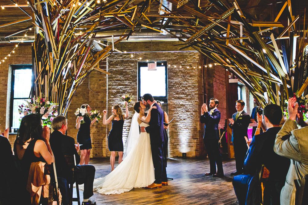 Chicago Wedding Photographers_Lacuna Artist Lofts_JPP Studios_KC_084.JPG
