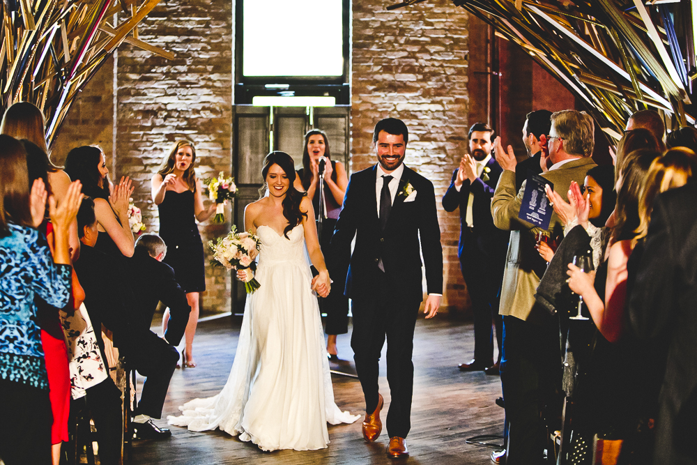 Chicago Wedding Photographers_Lacuna Artist Lofts_JPP Studios_KC_085.JPG