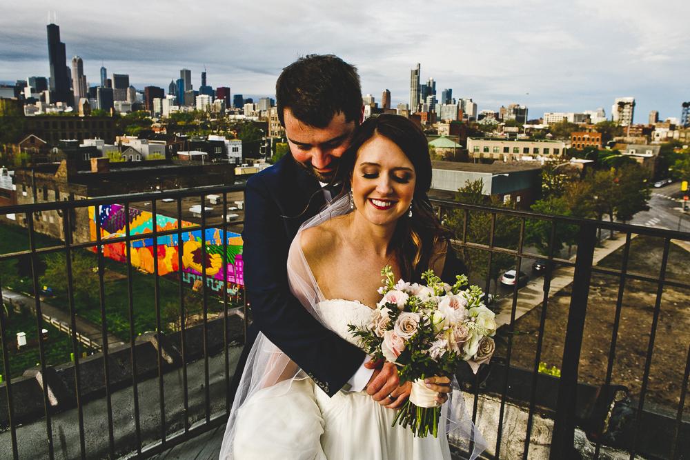 Chicago Wedding Photographers_Lacuna Artist Lofts_JPP Studios_KC_087.JPG