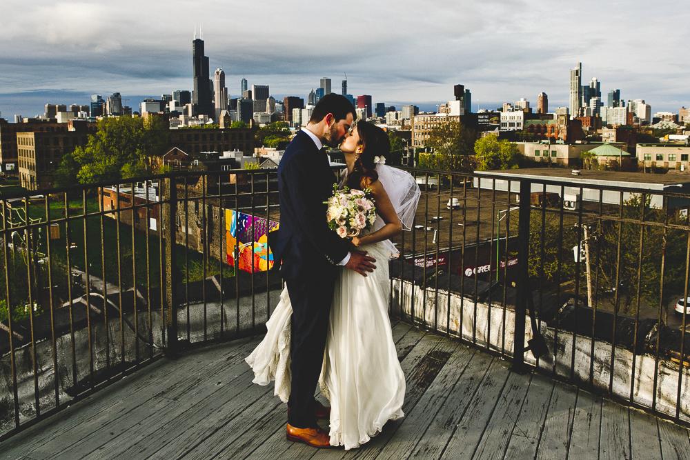 Chicago Wedding Photographers_Lacuna Artist Lofts_JPP Studios_KC_088.JPG