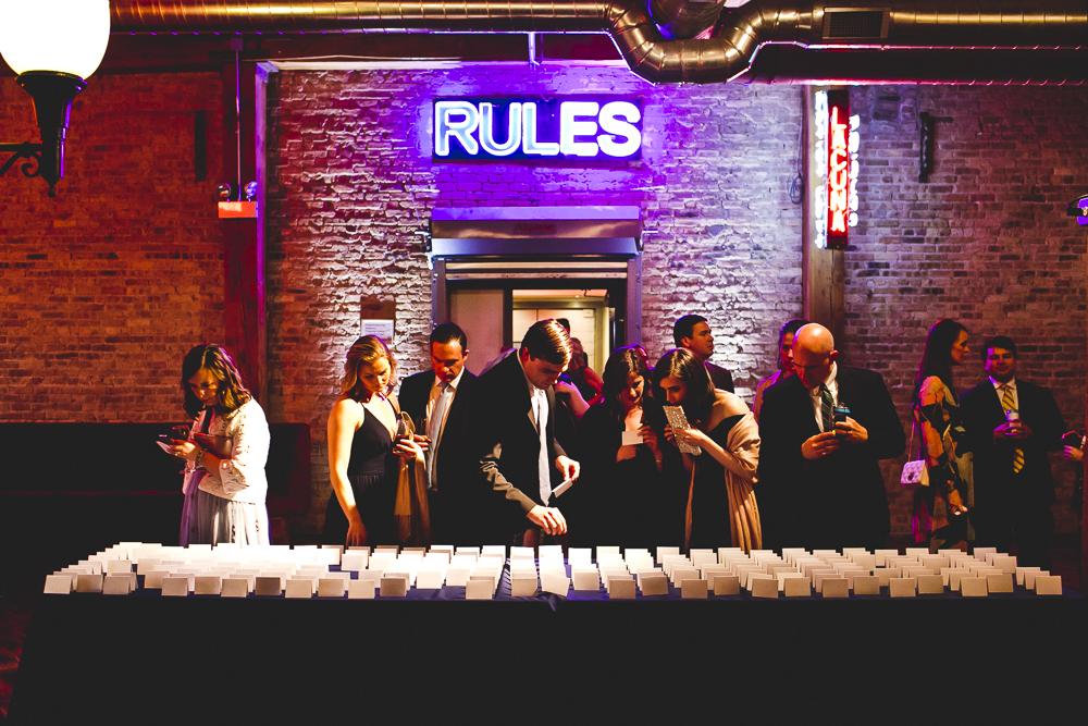 Chicago Wedding Photographers_Lacuna Artist Lofts_JPP Studios_KC_089.JPG