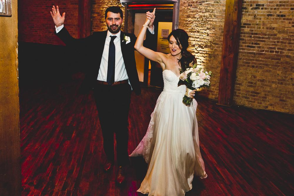 Chicago Wedding Photographers_Lacuna Artist Lofts_JPP Studios_KC_090.JPG