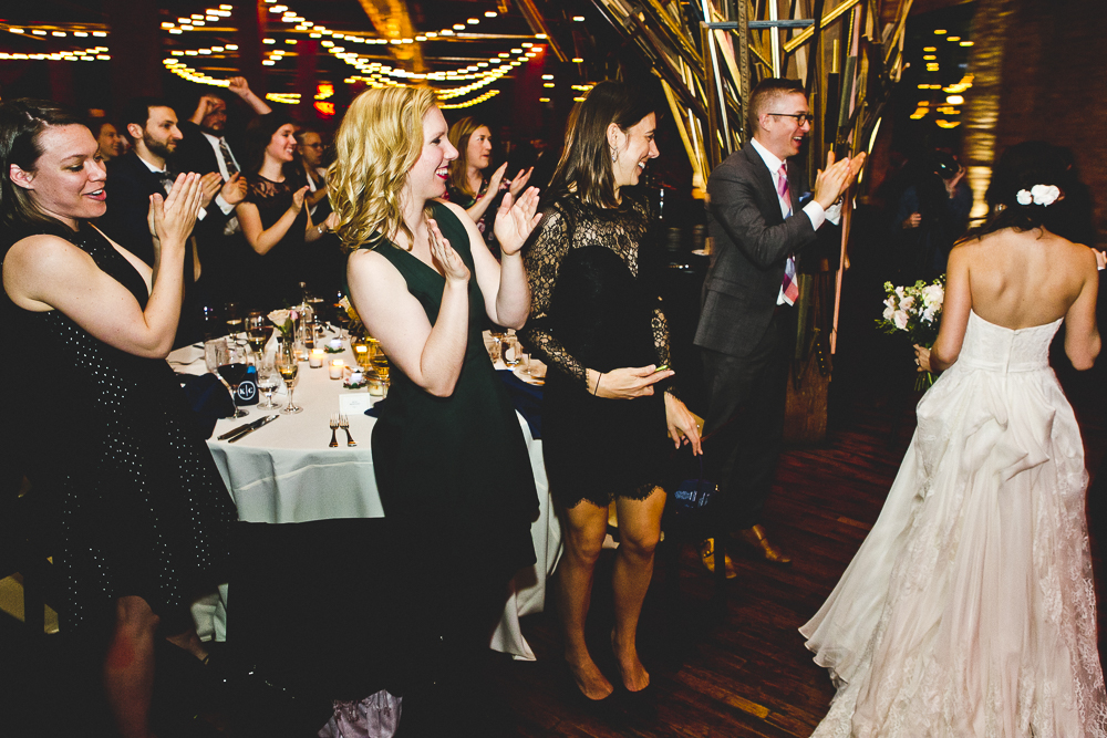 Chicago Wedding Photographers_Lacuna Artist Lofts_JPP Studios_KC_091.JPG