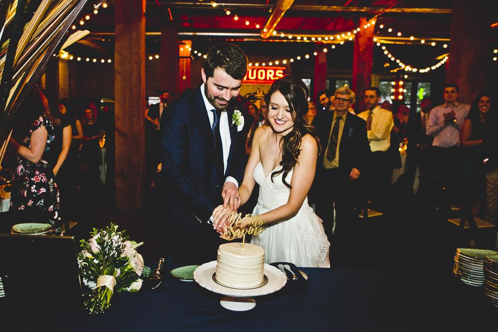 Chicago Wedding Photographers_Lacuna Artist Lofts_JPP Studios_KC_092.JPG