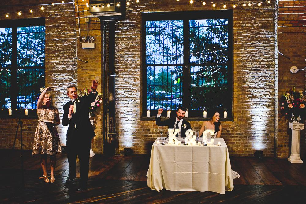 Chicago Wedding Photographers_Lacuna Artist Lofts_JPP Studios_KC_093.JPG