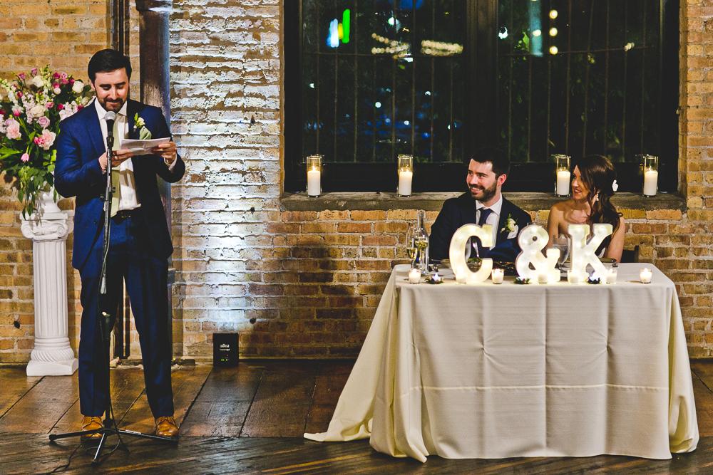 Chicago Wedding Photographers_Lacuna Artist Lofts_JPP Studios_KC_098.JPG