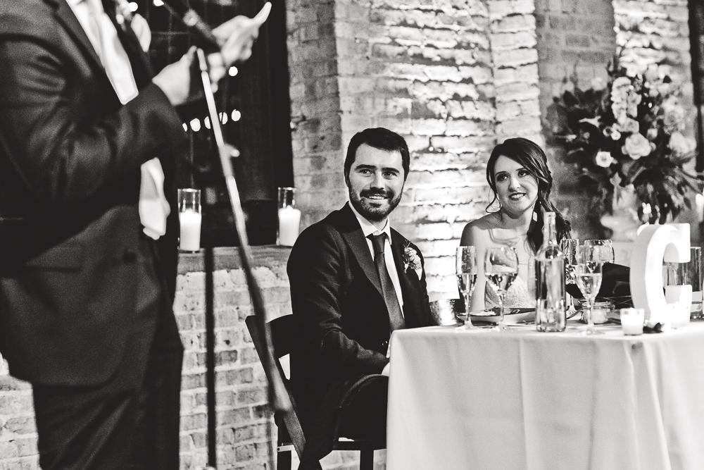 Chicago Wedding Photographers_Lacuna Artist Lofts_JPP Studios_KC_099.JPG