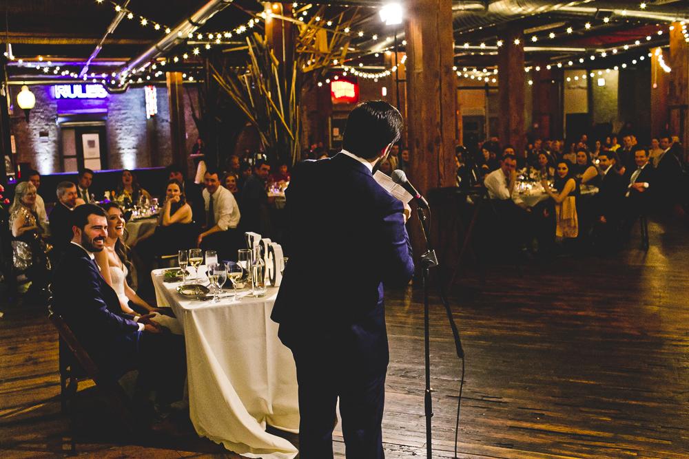 Chicago Wedding Photographers_Lacuna Artist Lofts_JPP Studios_KC_100.JPG