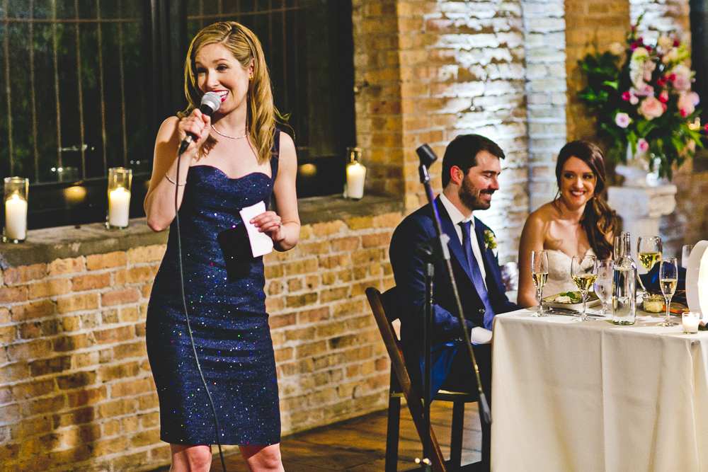Chicago Wedding Photographers_Lacuna Artist Lofts_JPP Studios_KC_101.JPG