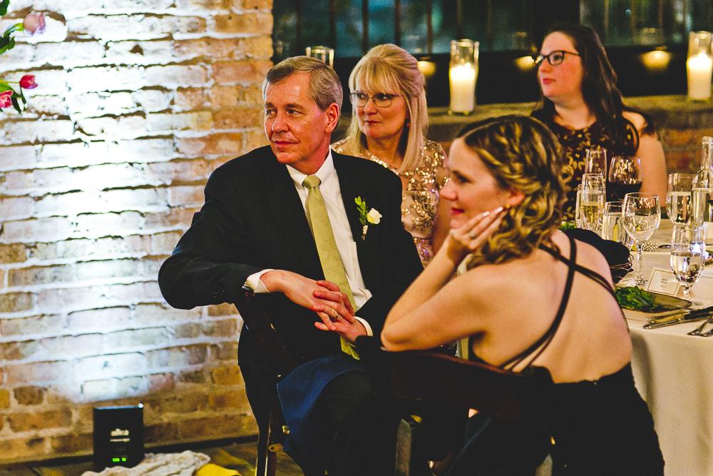 Chicago Wedding Photographers_Lacuna Artist Lofts_JPP Studios_KC_102.JPG