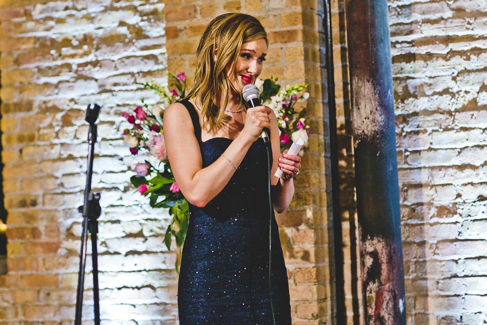 Chicago Wedding Photographers_Lacuna Artist Lofts_JPP Studios_KC_104.JPG