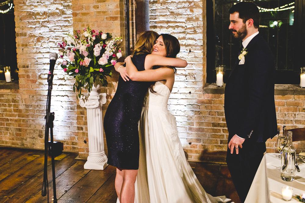 Chicago Wedding Photographers_Lacuna Artist Lofts_JPP Studios_KC_105.JPG