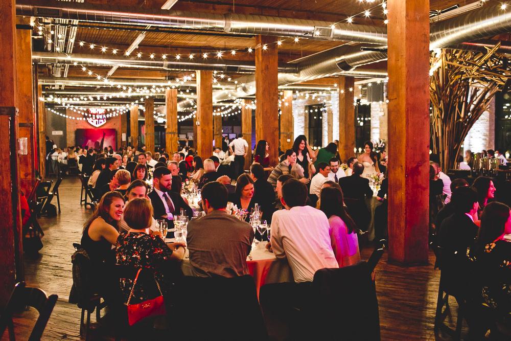 Chicago Wedding Photographers_Lacuna Artist Lofts_JPP Studios_KC_107.JPG