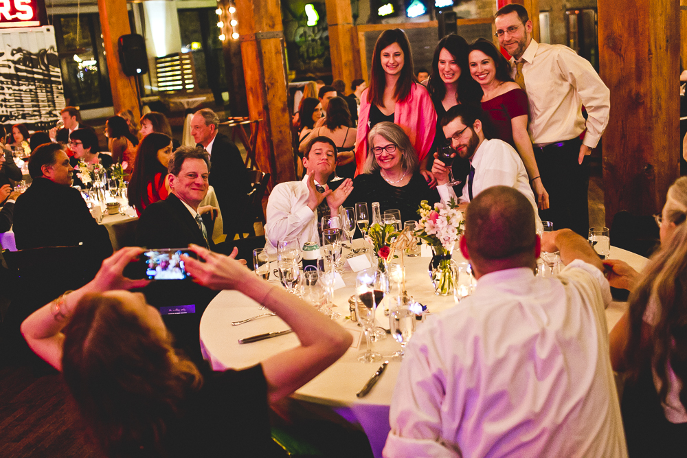 Chicago Wedding Photographers_Lacuna Artist Lofts_JPP Studios_KC_109.JPG