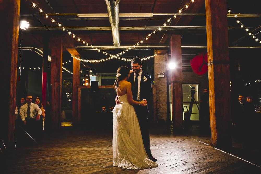 Chicago Wedding Photographers_Lacuna Artist Lofts_JPP Studios_KC_118.JPG
