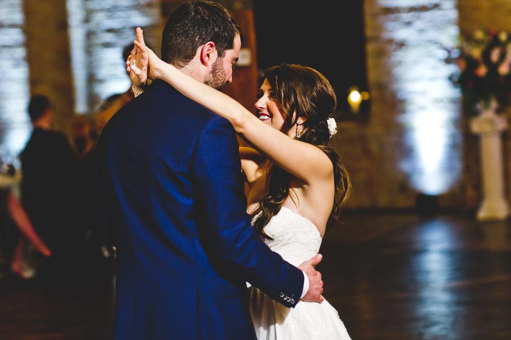 Chicago Wedding Photographers_Lacuna Artist Lofts_JPP Studios_KC_119.JPG