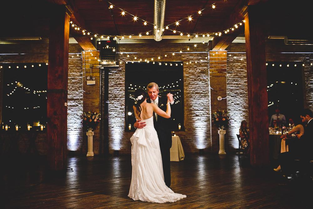 Chicago Wedding Photographers_Lacuna Artist Lofts_JPP Studios_KC_123.JPG