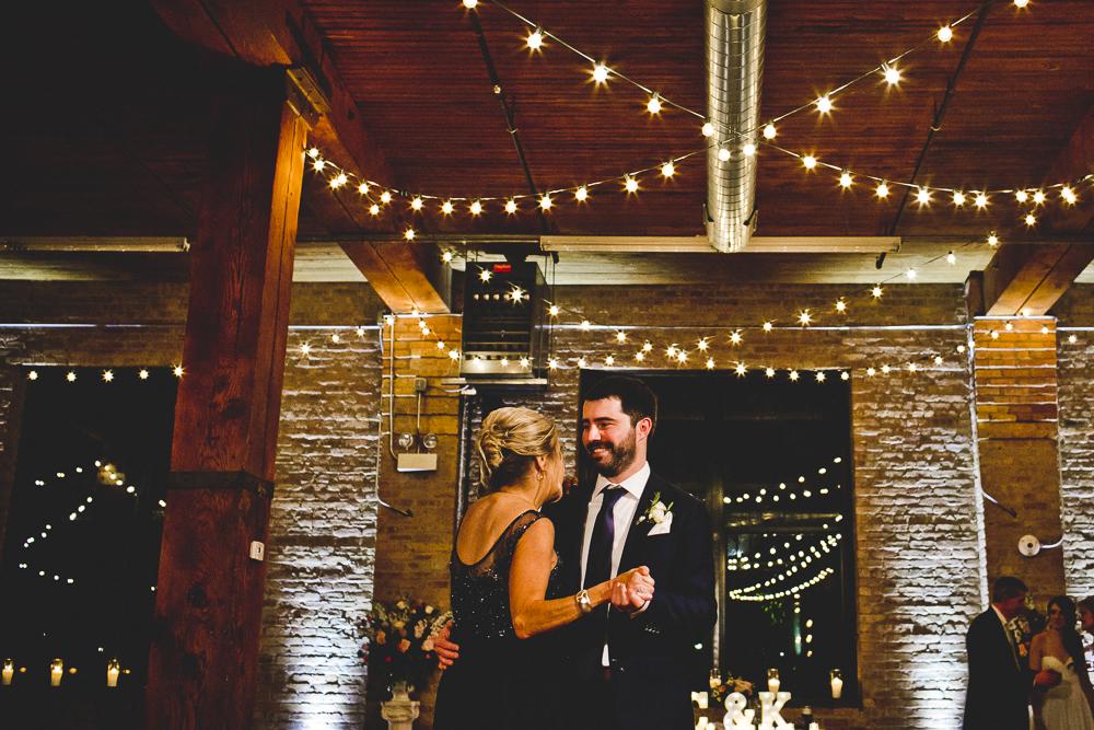 Chicago Wedding Photographers_Lacuna Artist Lofts_JPP Studios_KC_124.JPG