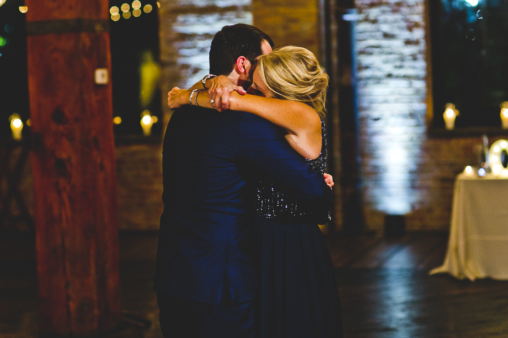 Chicago Wedding Photographers_Lacuna Artist Lofts_JPP Studios_KC_127.JPG