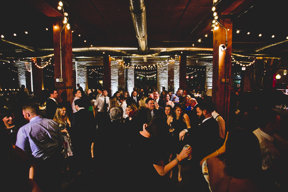Chicago Wedding Photographers_Lacuna Artist Lofts_JPP Studios_KC_128.JPG