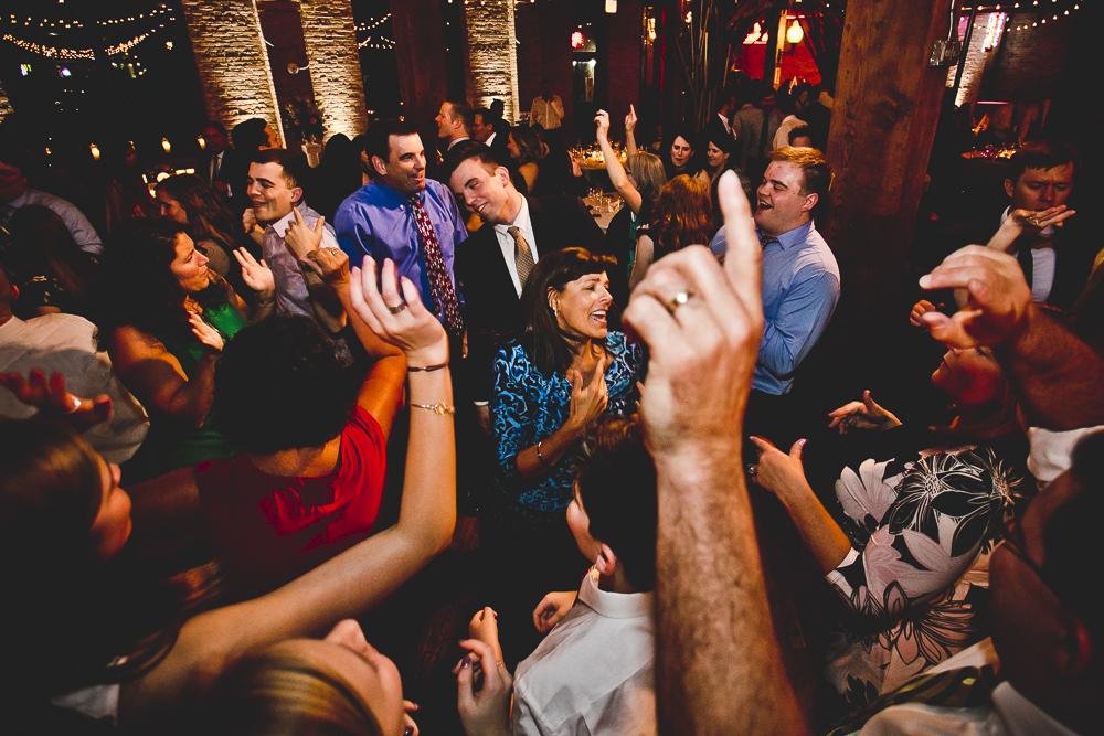 Chicago Wedding Photographers_Lacuna Artist Lofts_JPP Studios_KC_132.JPG