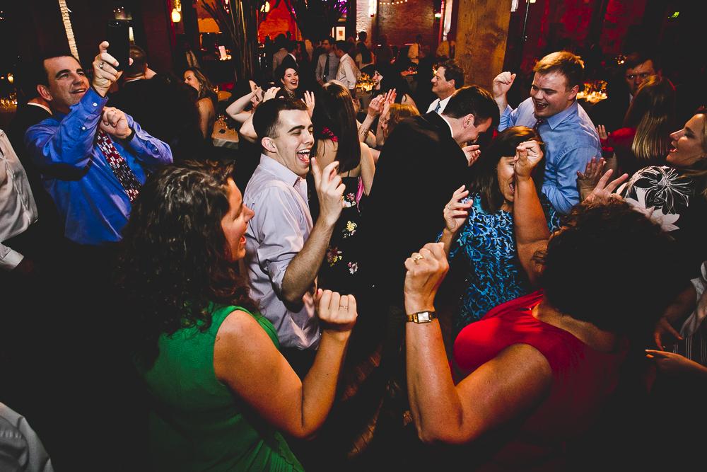 Chicago Wedding Photographers_Lacuna Artist Lofts_JPP Studios_KC_134.JPG