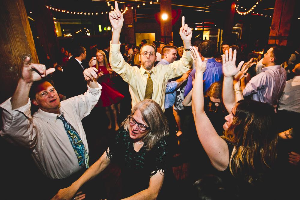 Chicago Wedding Photographers_Lacuna Artist Lofts_JPP Studios_KC_135.JPG