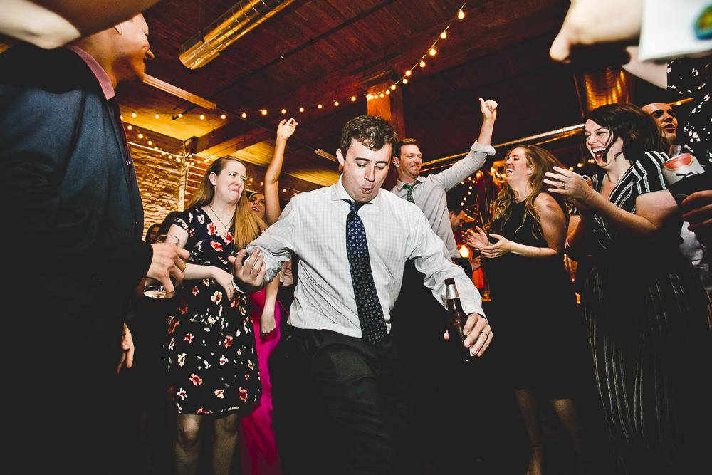 Chicago Wedding Photographers_Lacuna Artist Lofts_JPP Studios_KC_137.JPG