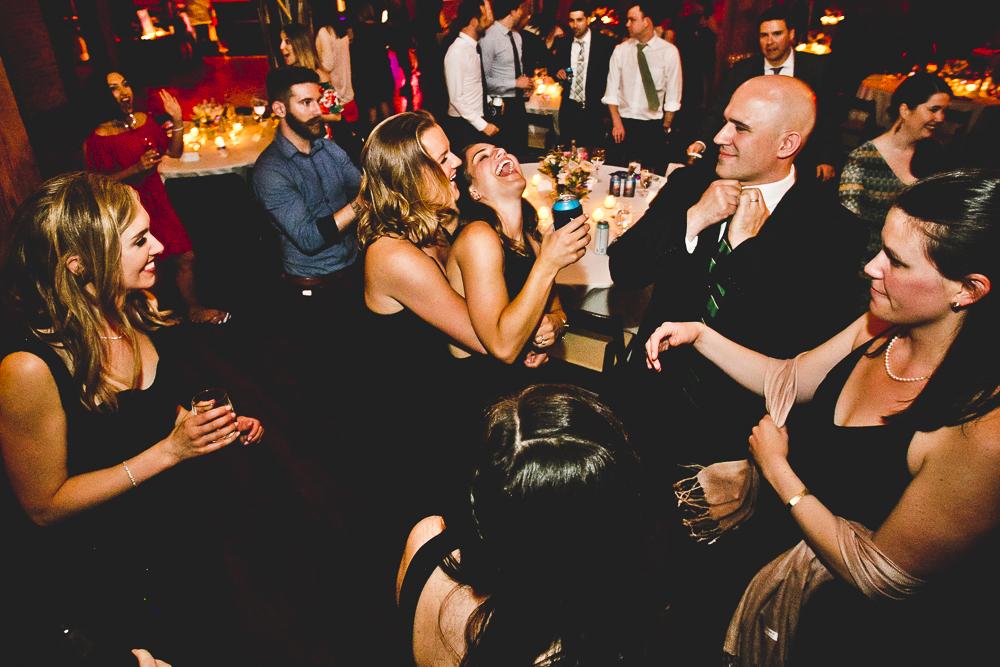 Chicago Wedding Photographers_Lacuna Artist Lofts_JPP Studios_KC_138.JPG