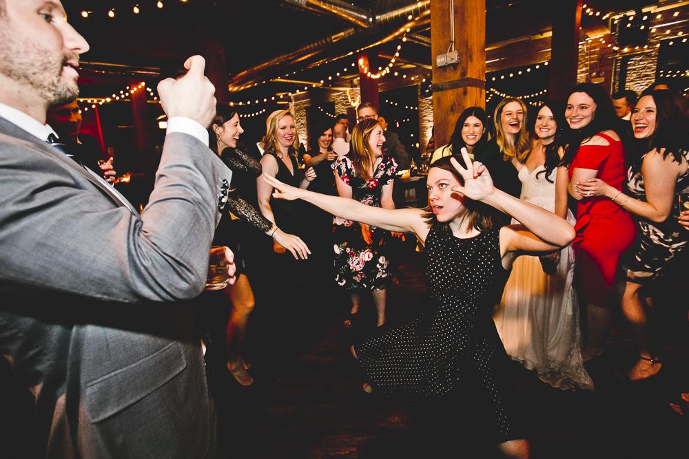 Chicago Wedding Photographers_Lacuna Artist Lofts_JPP Studios_KC_139.JPG